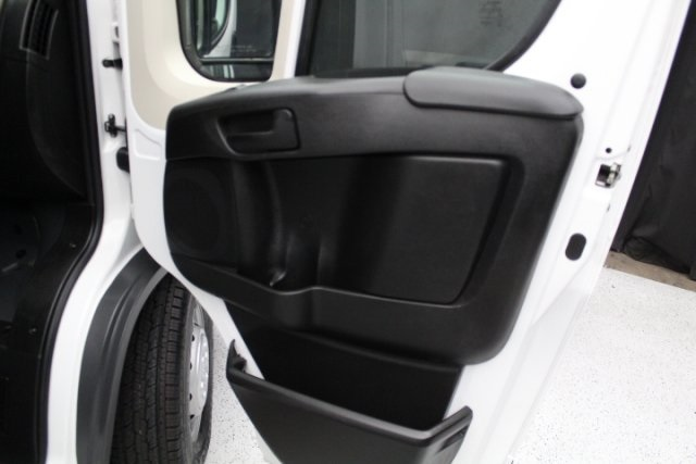 2015 ProMaster 1500 Low Roof FWD,  Empty Cargo Van #C2534 - photo 32