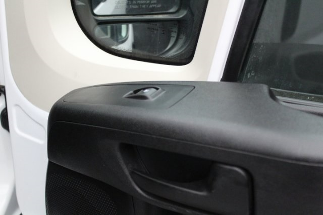 2015 ProMaster 1500 Low Roof FWD,  Empty Cargo Van #C2534 - photo 33