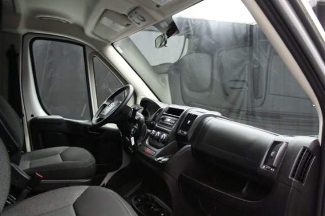 2015 ProMaster 1500 Low Roof FWD,  Empty Cargo Van #C2534 - photo 34