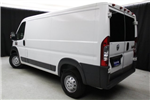 2015 ProMaster 1500 Low Roof FWD,  Empty Cargo Van #C2534 - photo 1
