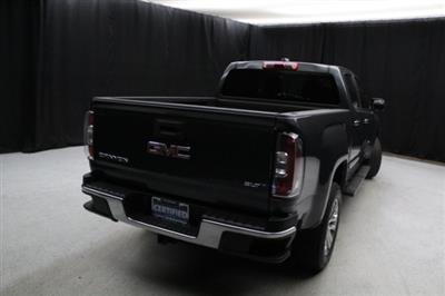 2015 Canyon Crew Cab 4x2,  Pickup #C2631 - photo 11