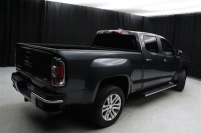 2015 Canyon Crew Cab 4x2,  Pickup #C2631 - photo 2