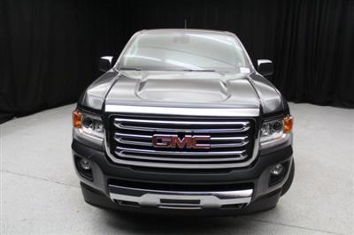 2015 Canyon Crew Cab 4x2,  Pickup #C2631 - photo 3