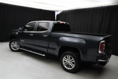 2015 Canyon Crew Cab 4x2,  Pickup #C2631 - photo 7