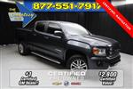 2015 Canyon Crew Cab 4x2,  Pickup #C2631 - photo 1