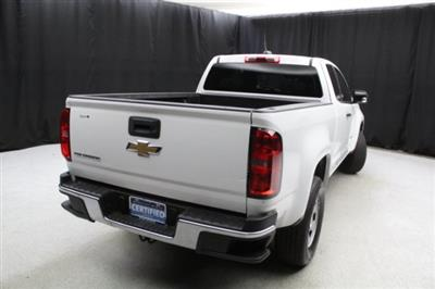 2015 Colorado Extended Cab 4x2,  Pickup #C2641 - photo 10