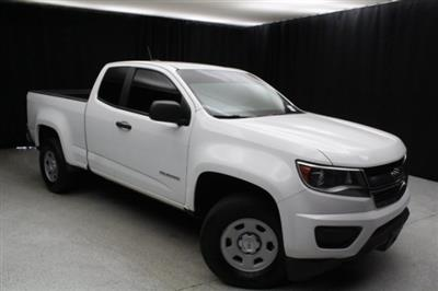 2015 Colorado Extended Cab 4x2,  Pickup #C2641 - photo 12