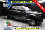 2017 F-250 Crew Cab 4x4,  Pickup #E1718 - photo 1