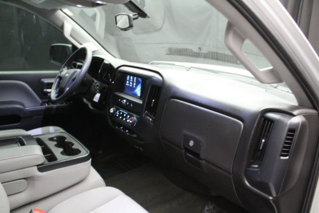2016 Silverado 1500 Double Cab 4x2,  Pickup #E1849 - photo 44