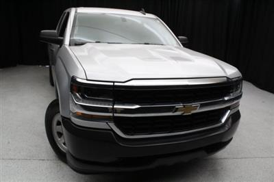 2016 Silverado 1500 Double Cab 4x2,  Pickup #E1849 - photo 15
