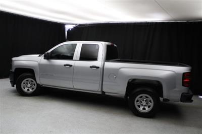 2016 Silverado 1500 Double Cab 4x2,  Pickup #E1849 - photo 7