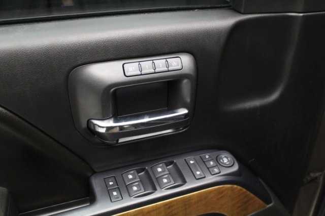 2015 Silverado 1500 Crew Cab 4x4,  Pickup #P0549 - photo 20