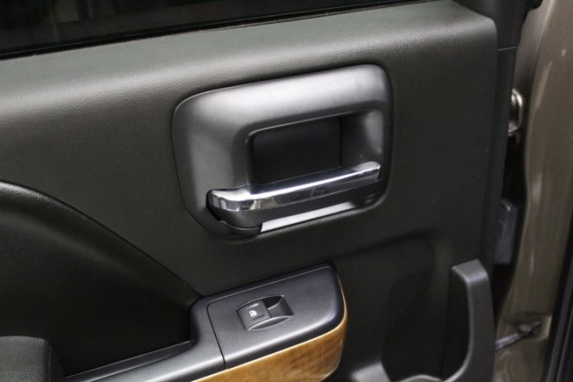 2015 Silverado 1500 Crew Cab 4x4,  Pickup #P0549 - photo 39
