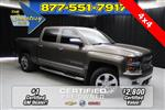2015 Silverado 1500 Crew Cab 4x4,  Pickup #P0549 - photo 1