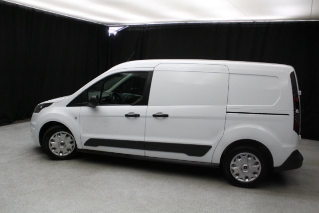 2014 Transit Connect,  Empty Cargo Van #S2356 - photo 9