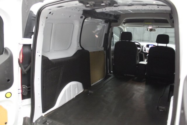 2014 Transit Connect,  Empty Cargo Van #S2356 - photo 35
