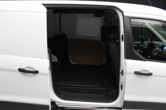 2014 Transit Connect,  Empty Cargo Van #S2356 - photo 5