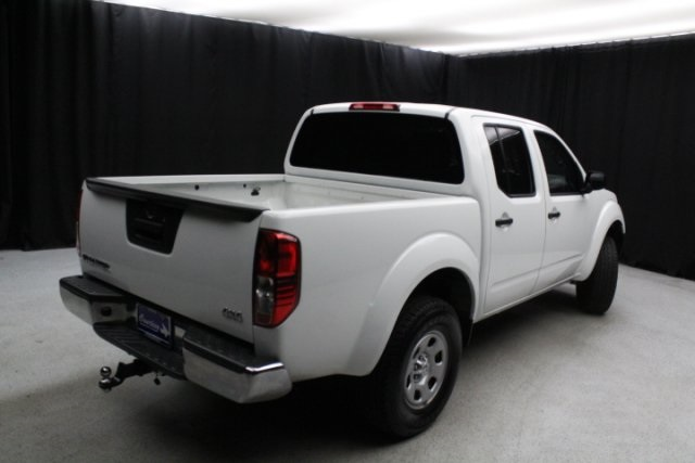 2015 Frontier Crew Cab,  Pickup #S2359 - photo 12