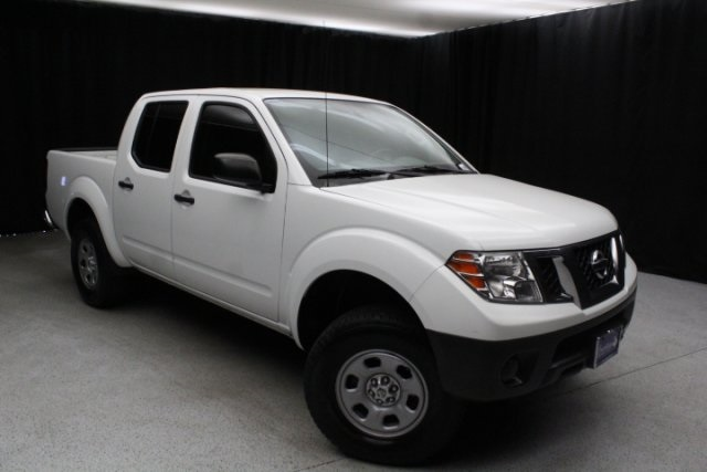 2015 Frontier Crew Cab,  Pickup #S2359 - photo 14