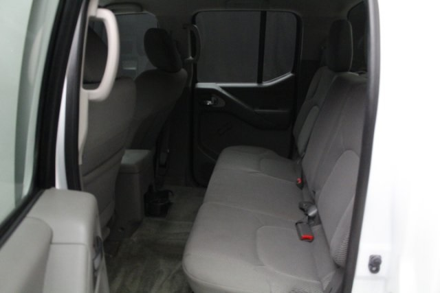 2015 Frontier Crew Cab,  Pickup #S2359 - photo 37