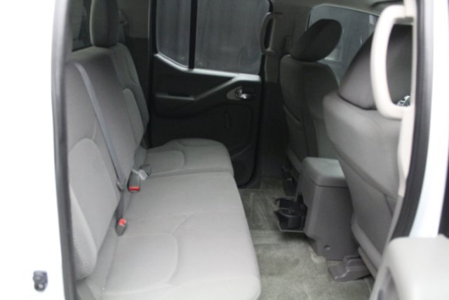 2015 Frontier Crew Cab,  Pickup #S2359 - photo 39