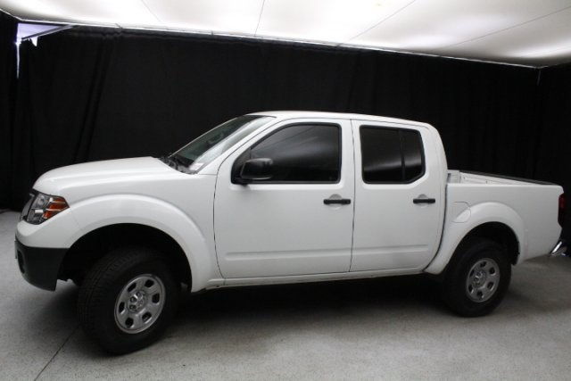 2015 Frontier Crew Cab,  Pickup #S2359 - photo 6