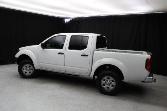 2015 Frontier Crew Cab,  Pickup #S2359 - photo 7