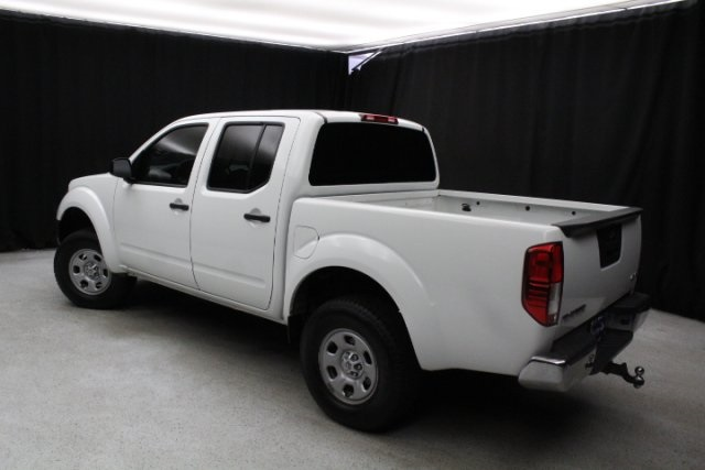 2015 Frontier Crew Cab,  Pickup #S2359 - photo 8