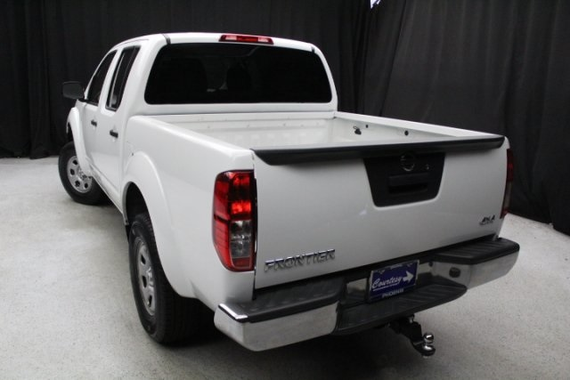 2015 Frontier Crew Cab,  Pickup #S2359 - photo 9