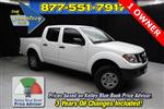 2015 Frontier Crew Cab,  Pickup #S2359 - photo 1