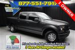2017 F-150 SuperCrew Cab 4x2,  Pickup #S2363 - photo 1