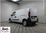 2016 ProMaster City, Cargo Van #631770 - photo 1