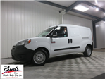 2016 ProMaster City, Cargo Van #631780 - photo 1
