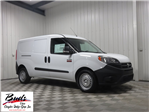 2016 ProMaster City, Cargo Van #631800 - photo 1