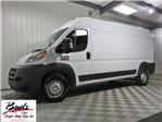 2017 ProMaster 3500 High Roof, Cargo Van #730420 - photo 1