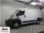 2017 ProMaster 1500 Low Roof, Cargo Van #730820 - photo 1