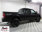 2017 Ram 2500 Crew Cab 4x4, Pickup #730980 - photo 1