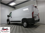 2017 ProMaster 1500 Low Roof, Cargo Van #731090 - photo 1