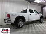 2017 Ram 2500 Crew Cab 4x4, Pickup #731140 - photo 1