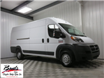 2017 ProMaster 3500 High Roof, Cargo Van #731220 - photo 1