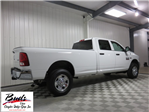 2017 Ram 2500 Crew Cab 4x4, Pickup #731270 - photo 1