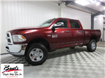 2017 Ram 2500 Crew Cab 4x4, Pickup #731330 - photo 1