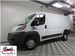 2017 ProMaster 1500 Low Roof, Cargo Van #731440 - photo 1
