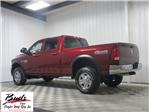 2017 Ram 2500 Crew Cab 4x4, Pickup #731540 - photo 1
