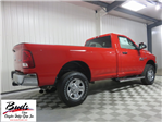 2017 Ram 2500 Regular Cab 4x4, Pickup #731650 - photo 1