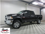 2017 Ram 2500 Crew Cab 4x4, Pickup #731660 - photo 1
