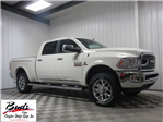 2017 Ram 2500 Crew Cab 4x4, Pickup #731700 - photo 1