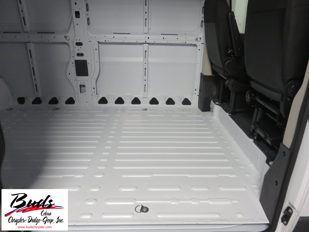 2017 ProMaster 3500 High Roof, Cargo Van #731810 - photo 18