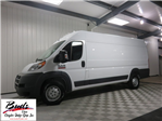 2017 ProMaster 3500 High Roof, Cargo Van #731810 - photo 1