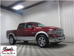 2017 Ram 1500 Crew Cab 4x4, Pickup #731930 - photo 1